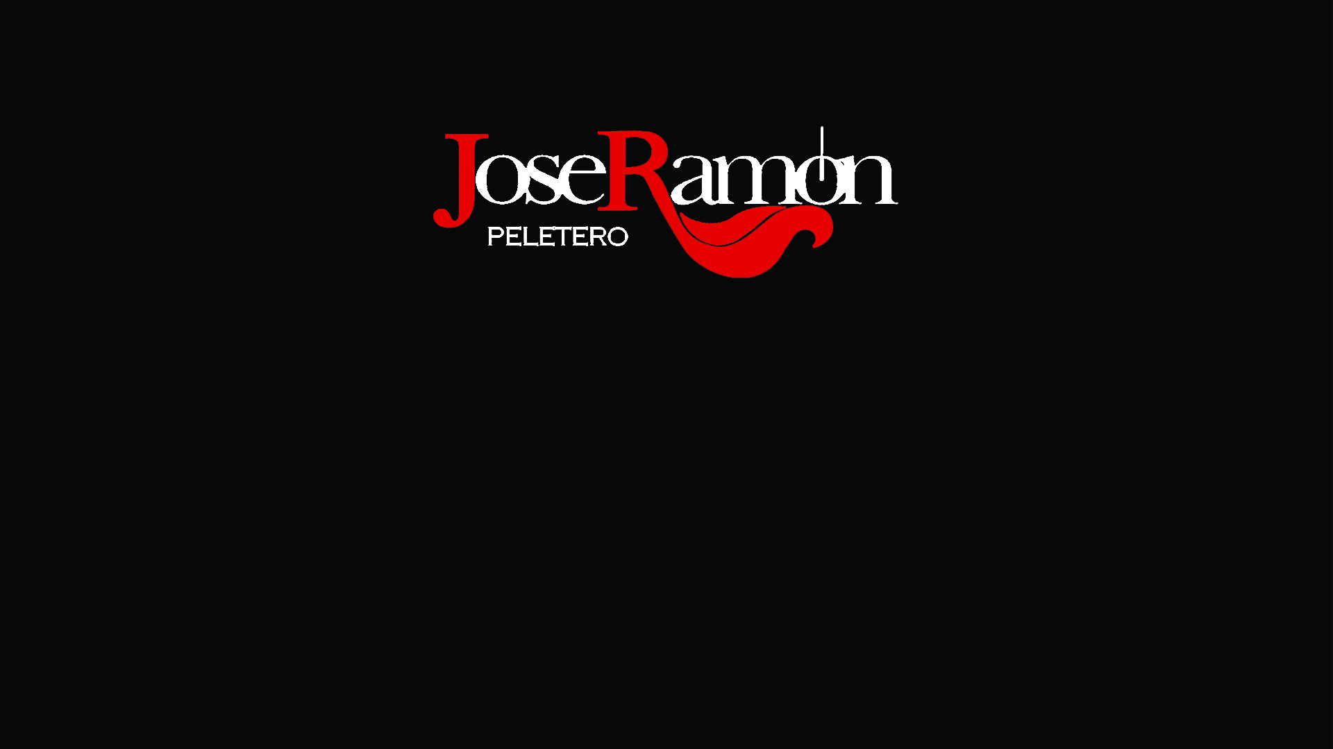 Jose Ramon Peletero